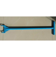 Assembly tool for pontoon cube - Q235 - AZZI